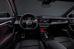 Audi RS 3 Sportback 2021