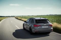 Audi A4 Avant 3.0 TDI S line quattro Black Edition 2018