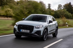 audi_q2_35_tdi_s_line_edition_one