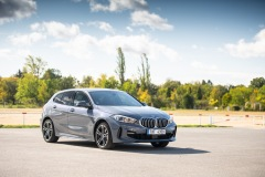 P90370279_highRes_bmw-1-series-czech-o
