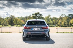 P90370282_highRes_bmw-1-series-czech-o