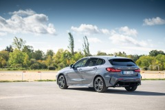P90370283_highRes_bmw-1-series-czech-o