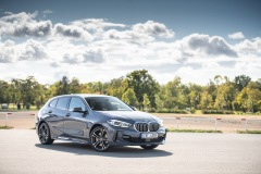 P90370291_highRes_bmw-1-series-czech-o
