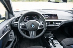 P90370330_highRes_bmw-1-series-czech-o
