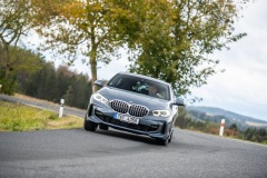 P90370344_highRes_bmw-1-series-czech-o