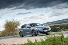 P90370350_highRes_bmw-1-series-czech-o