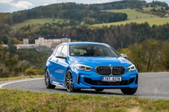 P90370355_highRes_bmw-1-series-czech-o