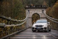 BMW X5 G05 2018