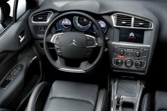 Citroën C4 2010