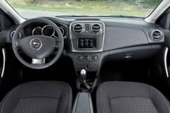 Dacia Logan 20125