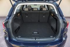 Fiat Tipo kombi 2016