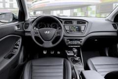 Hyundai i20 Active 2014