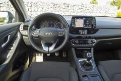 Hyundai i30 kombi 2016