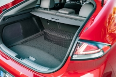 Hyundai Ioniq Plug-In Hybrid 2019