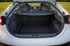 Hyundai Ioniq Plug-In Hybrid 2016