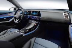 Mercedes-Benz EQC 400 4Matic 2019