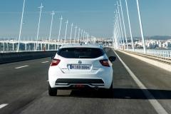 Nissan Micra N-Sport 2019