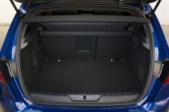 Peugeot 308 GT 2014