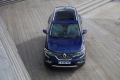 Renault Koleos Initiale 2017