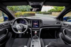 Renault Mégane R.S. Line 2020