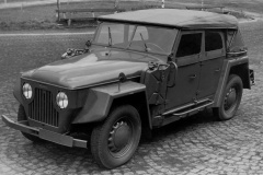 Škoda 1101 VO