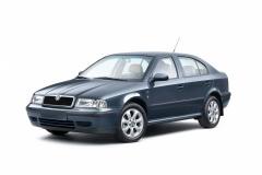 Škoda Octavia Long 1999