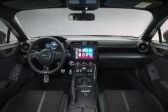 Toyota GR 86 2021