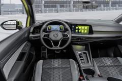 Volkswagen Golf Variant R-Line 2020