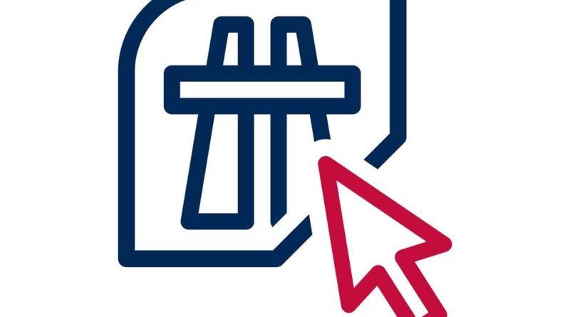 Elektronické dálniční známky 2021